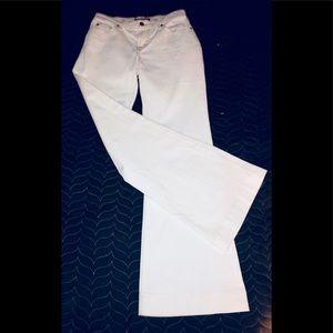 Denim - Womens jeans